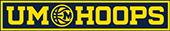 UM Hoops