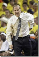 angry-beilein