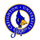 creighton-logo