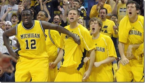 Michigan-celebrates-thumb-537x368-17660