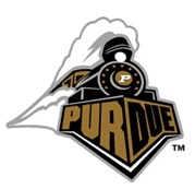 purdue_boilermakers_iphone_wallpaper