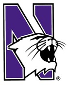 northwestern[1]