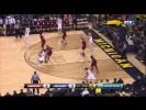 Five Key Plays: Nebraska at Michigan