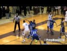 2014 big man Miroslav Jaksic attracting interest from Michigan, Duke