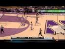 Five Key Plays: Michigan at Northwestern