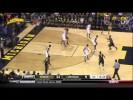Five Key Plays: Purdue at Michigan