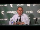 """Video & Quotes: Beilein: """"That was the worst we've played in a long, long time"""""""