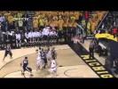 Michigan vs. Penn State Highlights