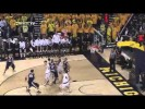 Michigan vs. Penn State Highlights