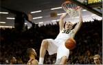 8233081-LAS-NCAA-College-Basketball_-Iowa-vs-Minnesota-02_17_2013-14.24.231_thumb.jpg