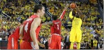 Michigan-76-Ohio-State-74-OT-16_thumb.jpg