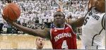 usp-ncaa-basketball_-indiana-at-michigan-state_001-4_3_r536_c5341_thumb.png
