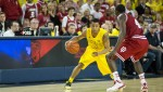 Indiana-72-Michigan-71-28.jpg