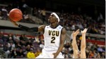 dm_130322_VCU_AKRON_Highlight1_thumb.jpg
