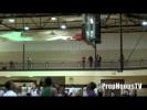 Video: Cassius Winston and Josh Jackson Summer League Highlights