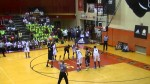 Scouting Video: Kevon Looney at Adidas Invitational