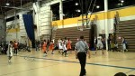 Scouting Video: Luke Kennard and AJ Harris at Michigan Invitational