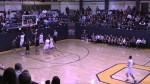 Scouting & Video: Luke Kennard vs. Oakwood