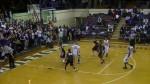 Scouting Video: Vince Edwards vs. Lakota West