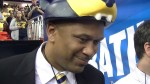 Video: Jalen Rose, Jimmy King talk Fab Five reunion