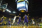 Michigan vs Northwestern_30