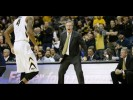 Video & Quotes: Fran McCaffery talks win over Michigan