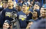 Michigan-B1G-Championship-23_thumb.jpg