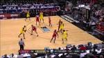 Five Key Plays: Michigan vs. Ohio State