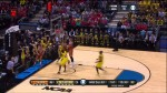 Five Key Plays: Michigan vs. Texas