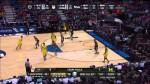 Five Key Plays: Michigan vs. Wofford