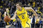 Michigan-vs-Iowa_26_thumb.jpg