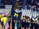 Michigan vs Petrarca Padova - #8