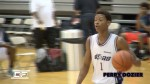 Video: PJ Dozier Summer Highlights