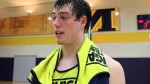 Video: Ricky Doyle and Kameron Chatman discuss summer progress