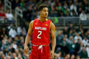 Melo+Trimble+Maryland+v+Michigan+State+FFxvWSWzZWMl[1]