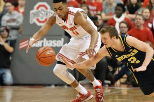 Spike+Albrecht+Michigan+v+Ohio+State+_z7Pmu7-XGQl[1]