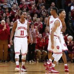 Big Ten Power Rankings: January 26th, 2015