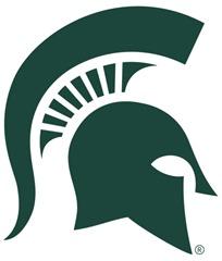 msu-helmet-logo-2[1]