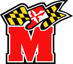 20140402005113!Maryland_Terrapins_Basketball_Logo[1]