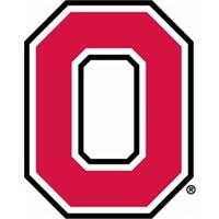 ohio-state-buckeyes-primary-logo-primary[1]