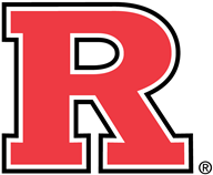 7233_rutgers_scarlet_knights-alternate-2001[1]
