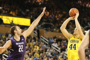 Michigan-56-Northwestern-54-12[1]