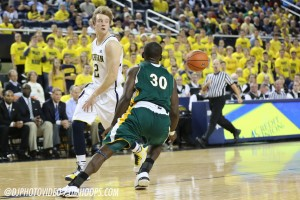 UMHoops Best of 2014-15 -2