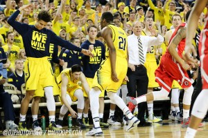 UMHoops Best of 2014-15 -24