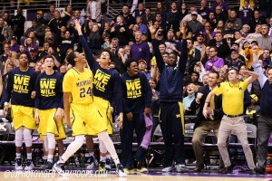 UMHoops Best of 2014-15 -25