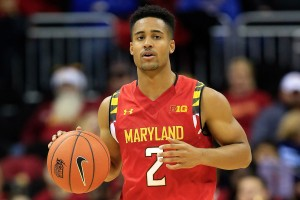 bal-melo-trimbles-awesome-monmouth-coach-says-of-terps-point-guard-20141128