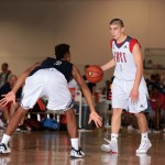 Recruiting Roundup: Live period notes and scouting reports
