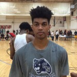 Ohio guard Ibi Watson commits to Michigan