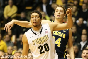 Purdue-64-Michigan-51-18[1]