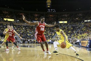 Wisconsin-69-Michigan-64-5-1024x683[1]